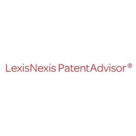 PatentAdvisor