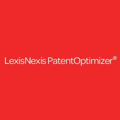 PatentOptimizer