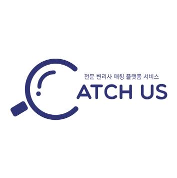 지식재산 서포터&플랫폼 캐치어스(전문가 매칭, 지식재산 정보제공)