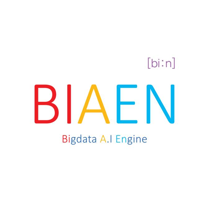 Bigdata A.I Engine BIAEN