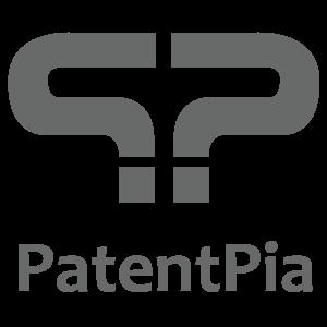 빅데이터·AI 기반 글로벌 특허/기술 분석 시스템 Patentpia