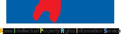 KIPRIS 특허정보검색서비스