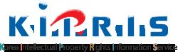 KIPRIS - Korea Intellectual Property Rights Information Service